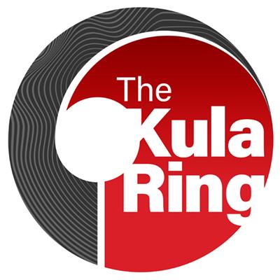 The Kula Ring