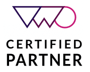VWO Certified Partner
