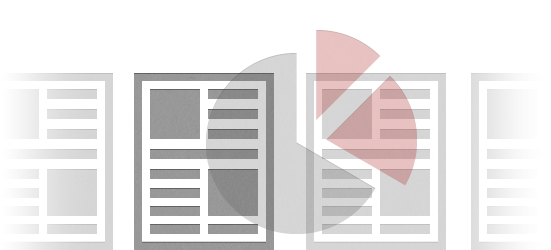 Email marketing measurement