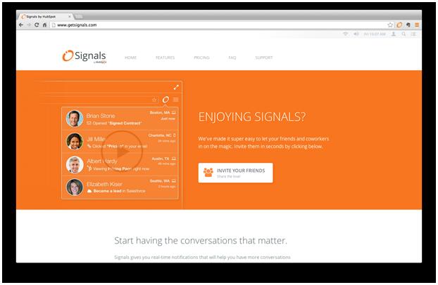signals-customer