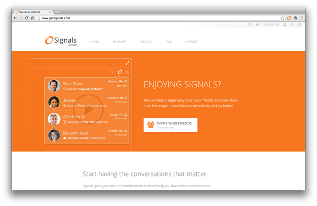 signals-customer