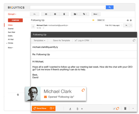 Recap of HubSpot's New Product Launches – Including a New FREE CRM