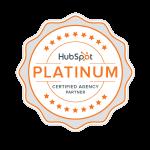 Platinum-Badge-Round