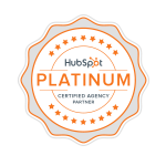 Platinum-Badge-Round
