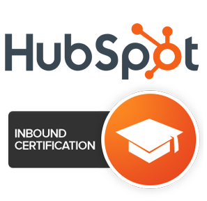 inbound-marketing-certification-square