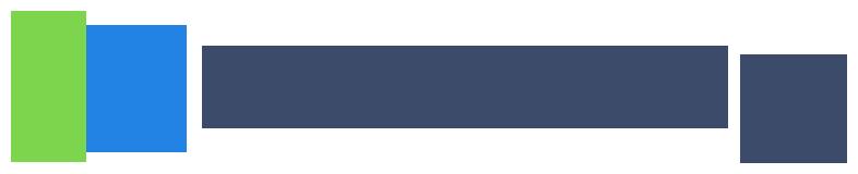 Teamwork.com Logo Default