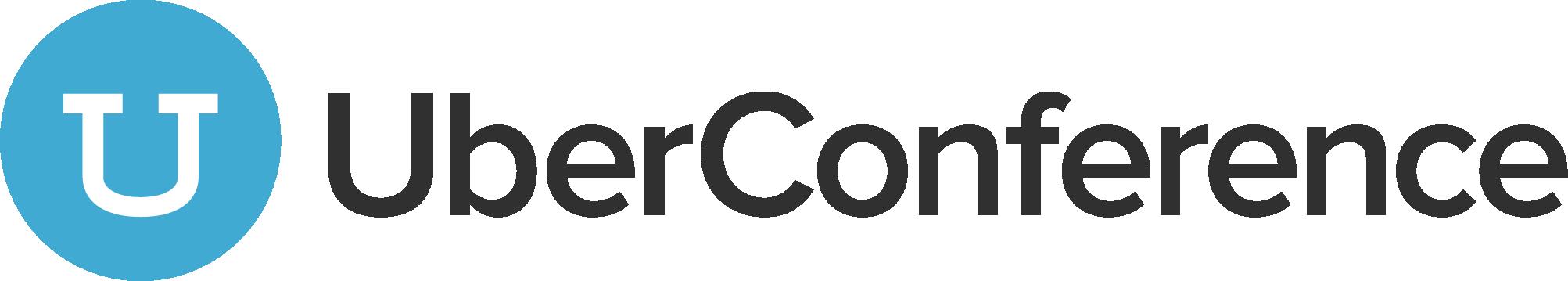 UberConference_Logo