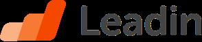 V9hUFgAYEr9JSl7ew9aXEg-Leadin_logo_new