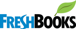 partner-landing-logo-freshbooks-ba18c1538dd970dd7a69b304871f5145