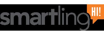 smartling-logo-charcoal