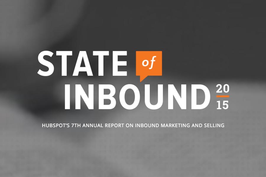 state-of-inbound-2015