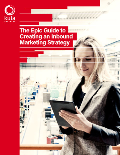 Epic Guide cover image
