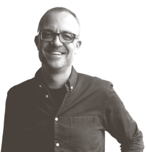 Carman Pirie head shot