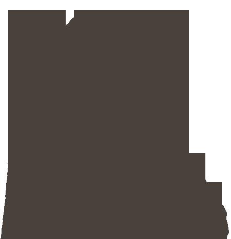 Image of Carman Pirie