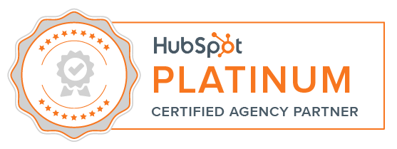hubspot-platinum-badge