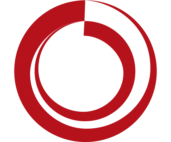 The Kula Partners logo