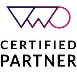 vwo-certified-partner