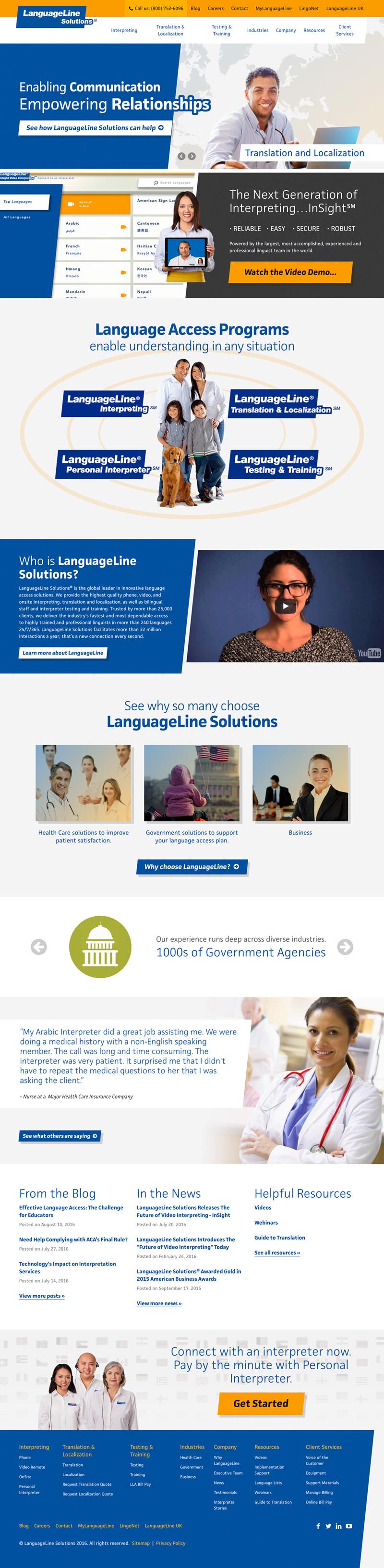 languageline-home