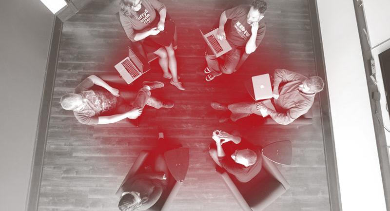 meeting-circle