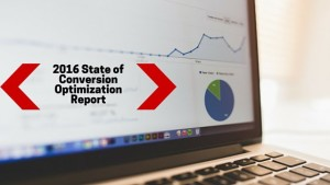 2016-state-of-conversion-optimization-report-300x169
