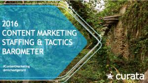 content-tactics-staffing-300x169