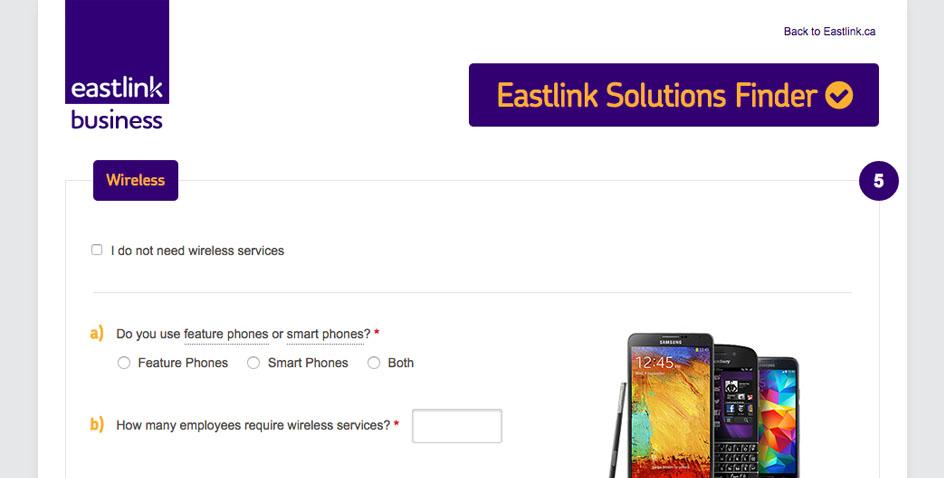 eastlink-5
