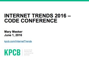 internet-trends-300x224