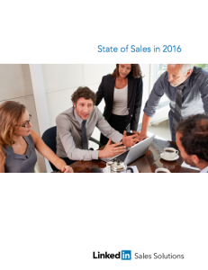 linkedin-state-of-sales-231x300