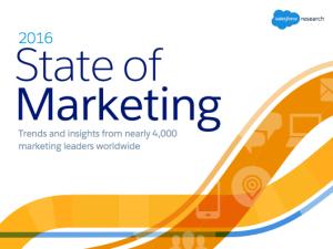 sfdc-state-of-marketing-300x225