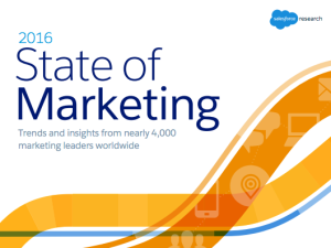 sfdc-state-of-marketing-300x225