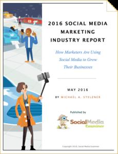 social-media-report-230x300