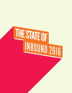 state-of-inbound-232x300