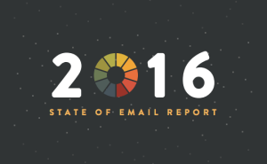 state-of-email-300x185