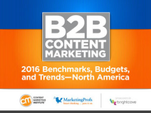 b2b-content-marketing-300x225