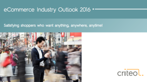 ecomm-outlook-300x168