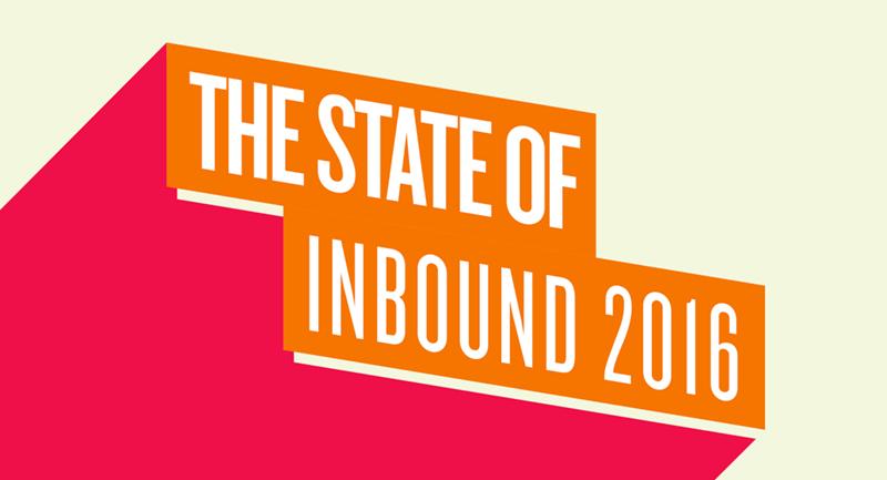 state-of-inbound-banner