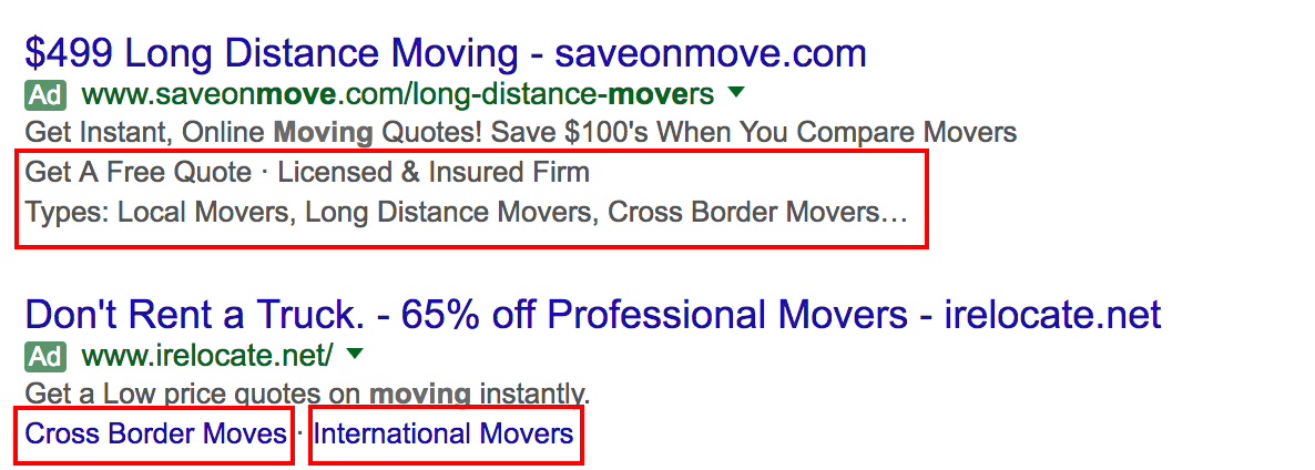 moving-companies-google-search