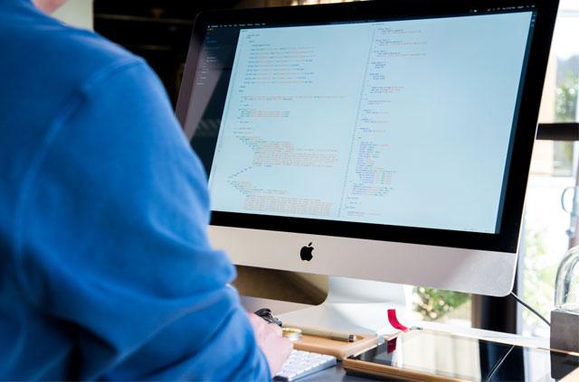 seo for website redesign