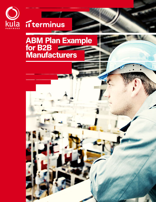 Cover image for ABM Plan Example