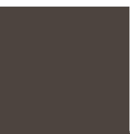 Image of David Titus
