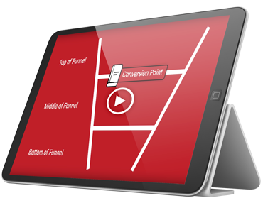 Manufacturing Content Webinar on Tablet