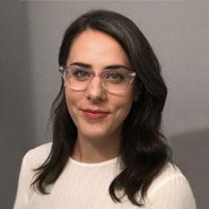 Beth Munro, EMCO