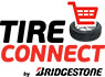 TireConnect-by-Bridgestone-Logo