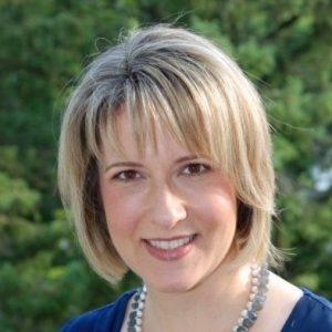 Photo of Monique Elliott