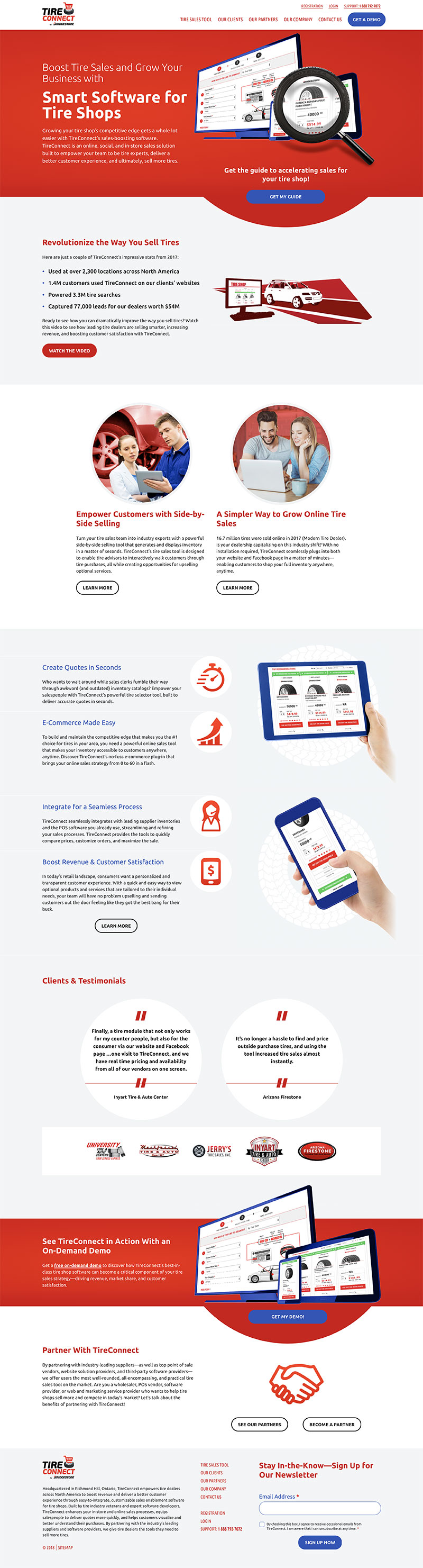 tireconnect-homepage