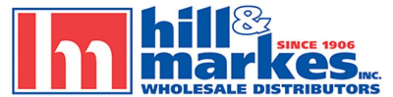 Hill & Markes