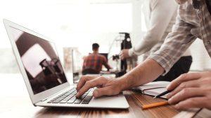 tips for international manufacturing websites