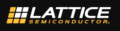 Lattice Semiconductor logo