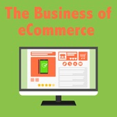 The Business of eCommerce