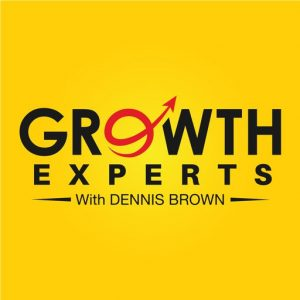 Growth Experts logo